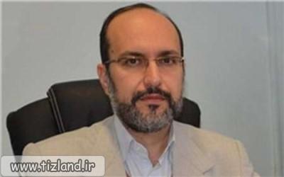 تصمیمی برای تعطیلی مدارس تهران گرفته نشده است