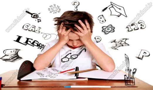 پیشرفت تحصیلی چیست و عوامل موثر بر آن کدام است؟