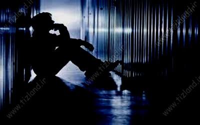 با افسردگی نوجوانان چه باید کرد؟