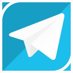 ناشر کتاب های خوردنی در تلگرام
