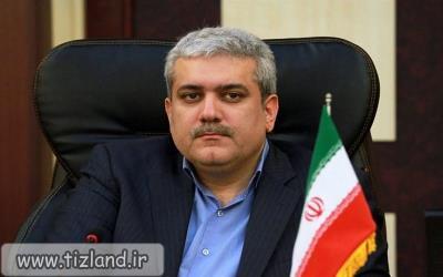 آمادگی ایران برای برگزاری المپیاد جهانی سلول های بنیادی