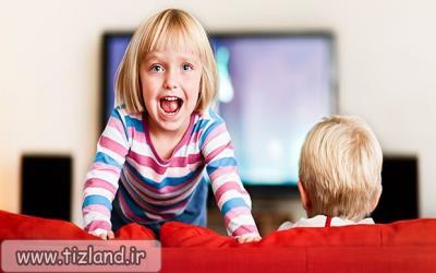 تاثیر استرس روی مغز پسران و دختران تفاوت دارد