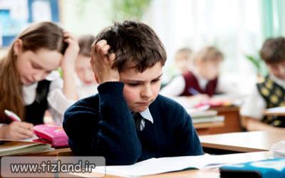 چگونه به دانش آموزان انتقاد کنیم