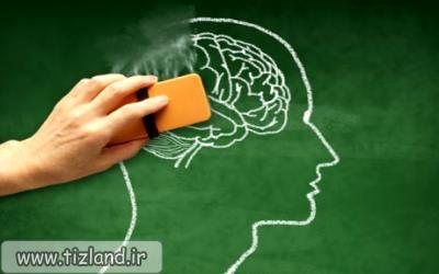 آلزایمر چیست؟