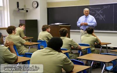 علیه آموزش خصوصی؛ چرا مدرسه های عمومی بهتر است؟