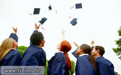 10 عادت دانش آموزان بسیار موفق