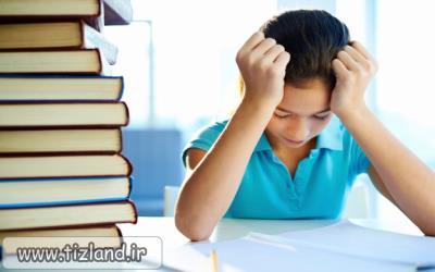 فواید دوران جمع بندی و سبک مطالعه چیست؟