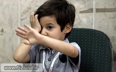 آغاز سنجش سلامت کلاس اولی های شهر تهران