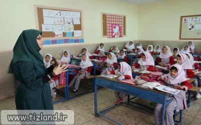 ساعات کلاس های فوق برنامه «مدارس هیات امنایی» اعلام شد