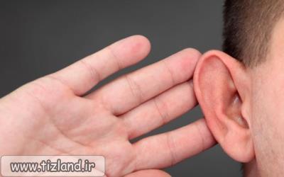 5 روش برای اینکه فرزندتان به حرف شما گوش کند