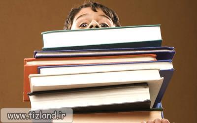 استانداردهای کتب کمک درسی، در مقطع ابتدایی، با توجه به محتوای آنها