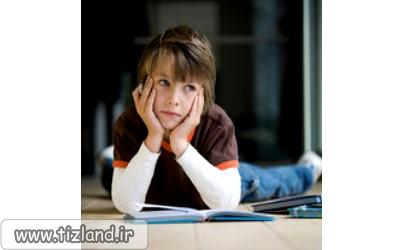 7 نشانه ای که نشان می دهد استرس خانواده شما بیش از حد است
