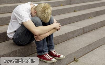 چگونه از استرس در نوجوانان پیشگیری کنیم؟
