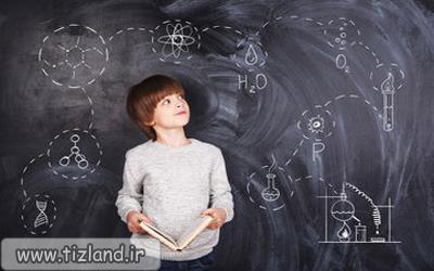 چگونه فرزندی تربیت کنیم که منتقدانه فکر کند؟