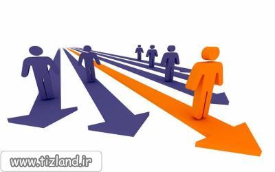 عملکرد تحصیلی، معیار «هدایت تحصیلی» دانش آموزان